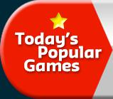 Today's Popular Games