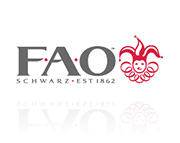 More about FAO