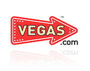 More about Vegas.com
