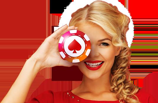 Mobile casino no minimum deposit bonus