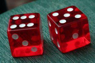 dice-silver-oak-casino