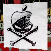 apples-middle-finger-180x1801