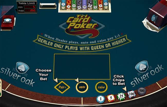 three-card-poker-image