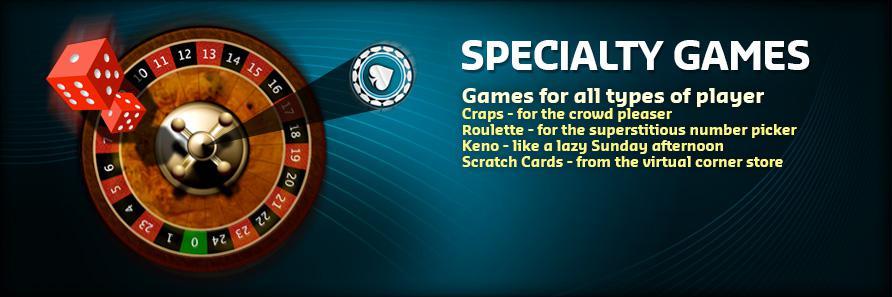 specialty-games