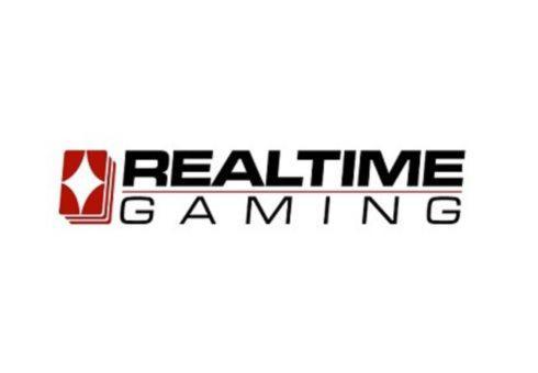 Realtime_Gaming