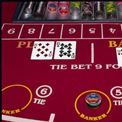 baccarat-card-game-250