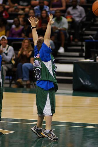 basketball-winner