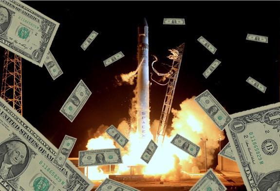 bend-space-money