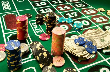 betting-system