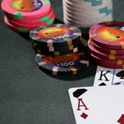 blackjack9