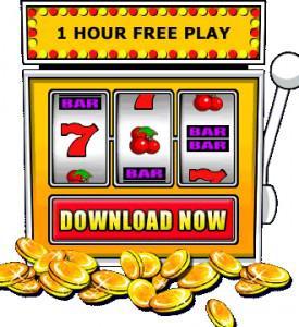 bonus-slot-machines-275x300