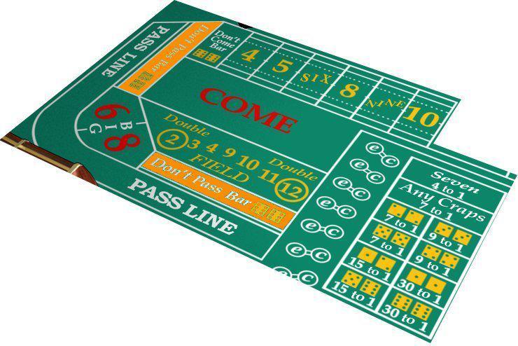 craps-after-odds-bet2