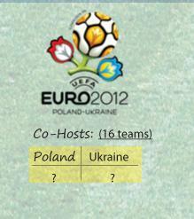 euro2012_feature1