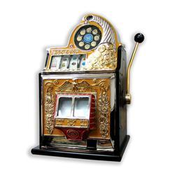 f-slot-machine