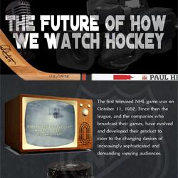 future-of-hockey-feature1