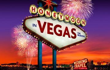honeymoon08052014