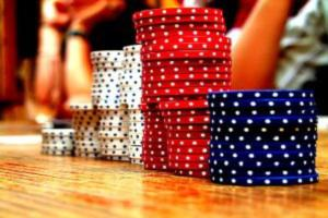 how-to-win-punto-banco-baccarat