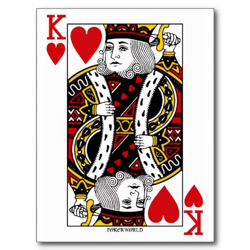 kingofhearts