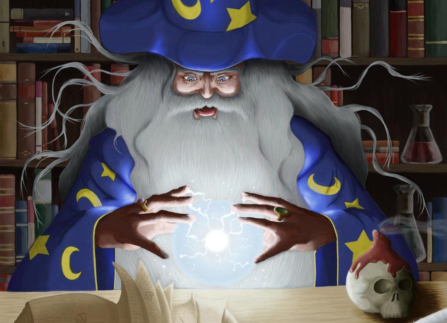 merlin_the_wizard