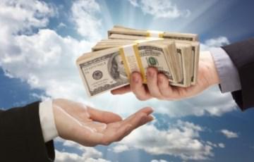 no-deposit-casino-bonus-codes-for-2013