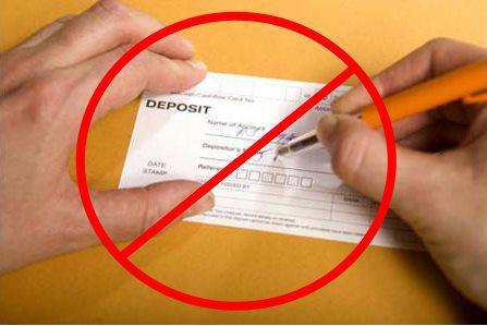 no-deposit-money