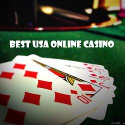 online-casino-250
