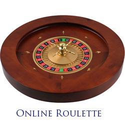 onlineroulette-250