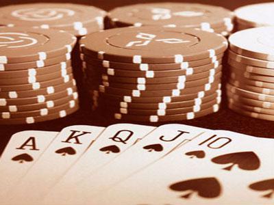 poker_000
