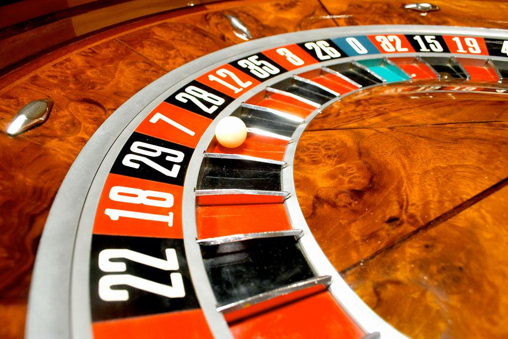 roulette-red-bet1