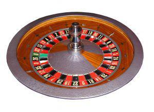 roulette-wheel-badass
