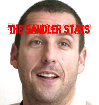 sandler-feature