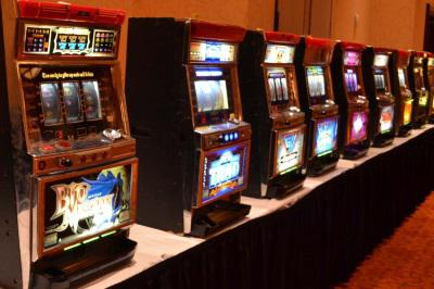 slot-games-for-fun