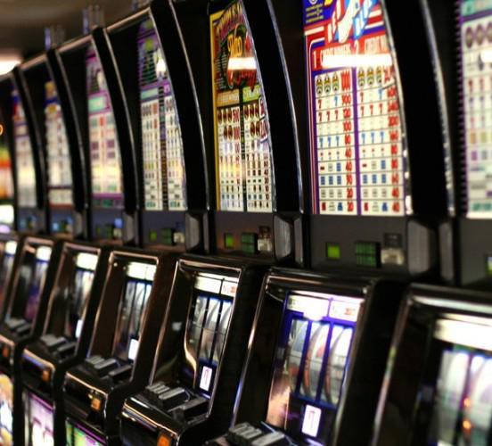 slot_machines-1000x500