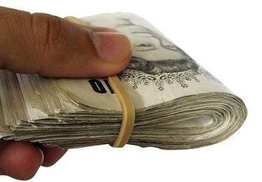 take_free_cash_take_it