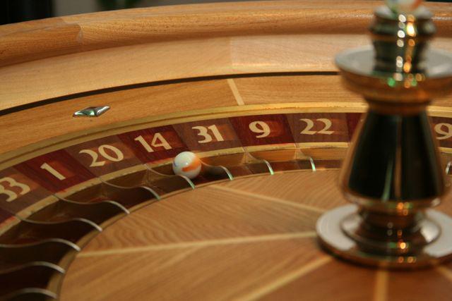 writing-roulette-idea-generator