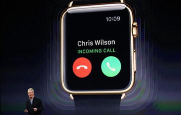 coverapplewatch10032015