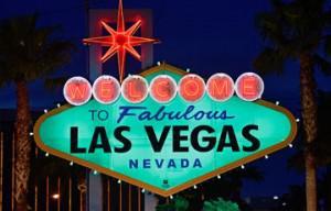 Traditional Vegas